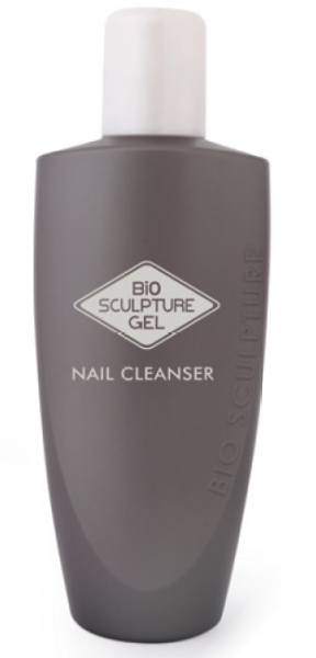NAIL CLEANSER 300 ML