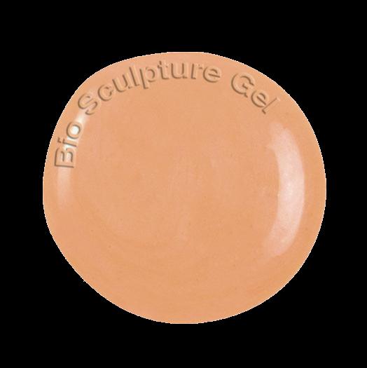 2094 FARB-GEL 4,5 GR HONEY BEIGE