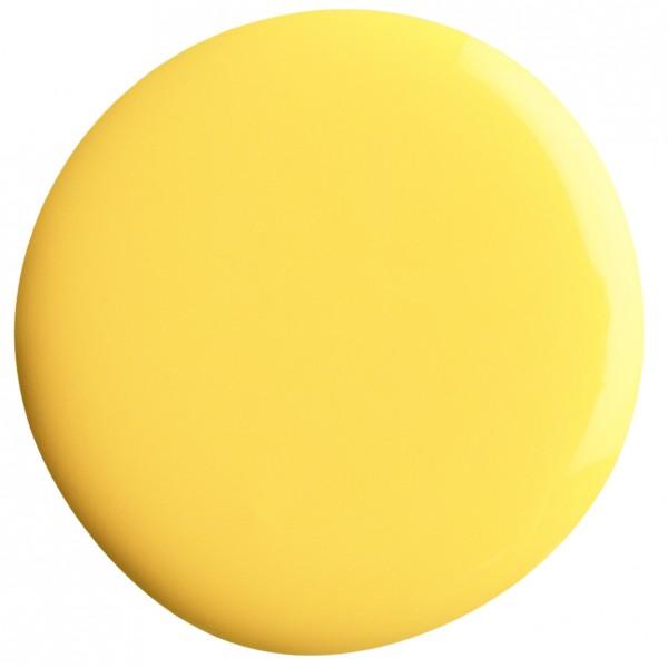 0248 FARB-GEL 4,5 GR TROPICAL SUNRAY
