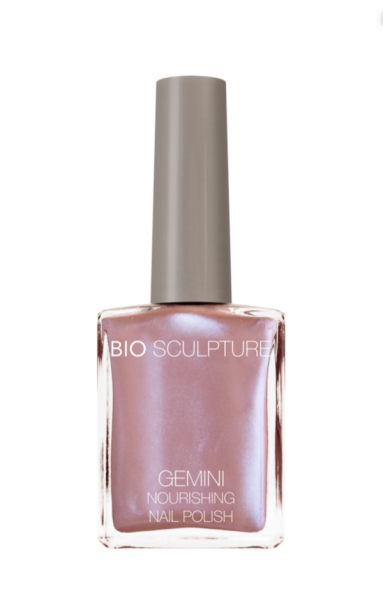 0219 NAGELLACK MAGICAL MERRY-GO-ROUND 14 ML