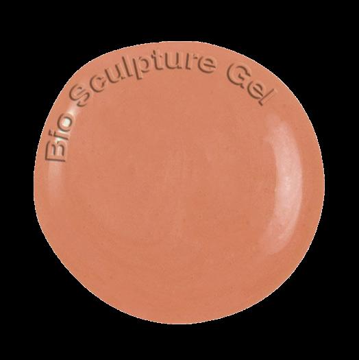 2096 FARB-GEL 4,5 GR SALMON BEIGE