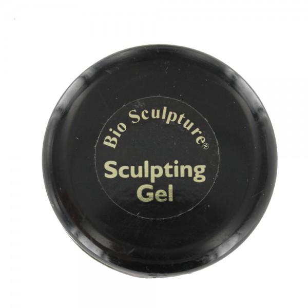 Sculpting Gel