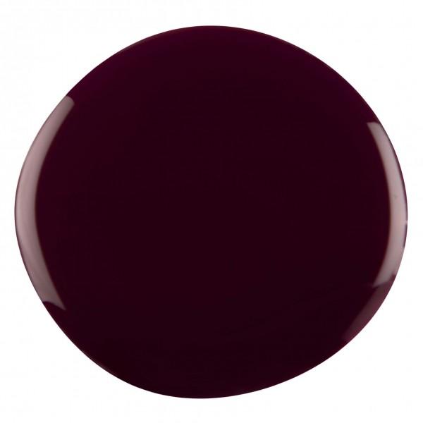 0086 FARB-GEL 4,5 GR DARK PLUM